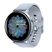 ساعت هوشمند سامسونگ مدل Galaxy Watch Active2 SM-R820 aluminium 44mm Smart Watch